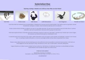 GalerieGerritse