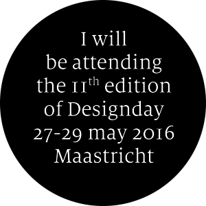 stip__0007_I-will-be-attending-the-11th-edition-of-Designday-27-29-may-201